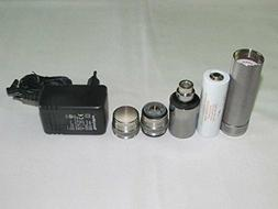 Welch Allyn 3.5 v Nickel Cadmium Rechargeable Handle Complet
