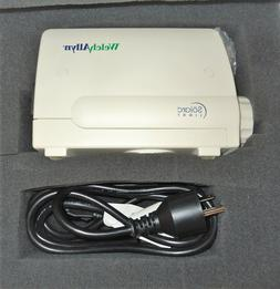 WELCH ALLYN #49500 SOLARC LIGHT SOURCE ONLY