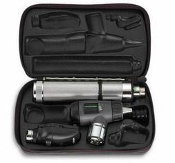 Welch Allyn 97100-M Diagnostic Set Ophthalmoscope & MacroVie