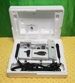 HEINE EN100 Otoscope,K180 Opthamoscope Set Wall Unit ENT Dia