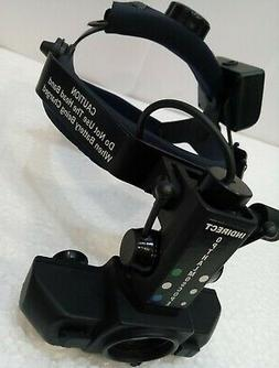 indirect ophthalmoscope binocular otoscopes ophthalmoscopes