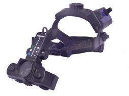 BEXCO NEW Binocular Indirect Ophthalmoscope With Carry Case